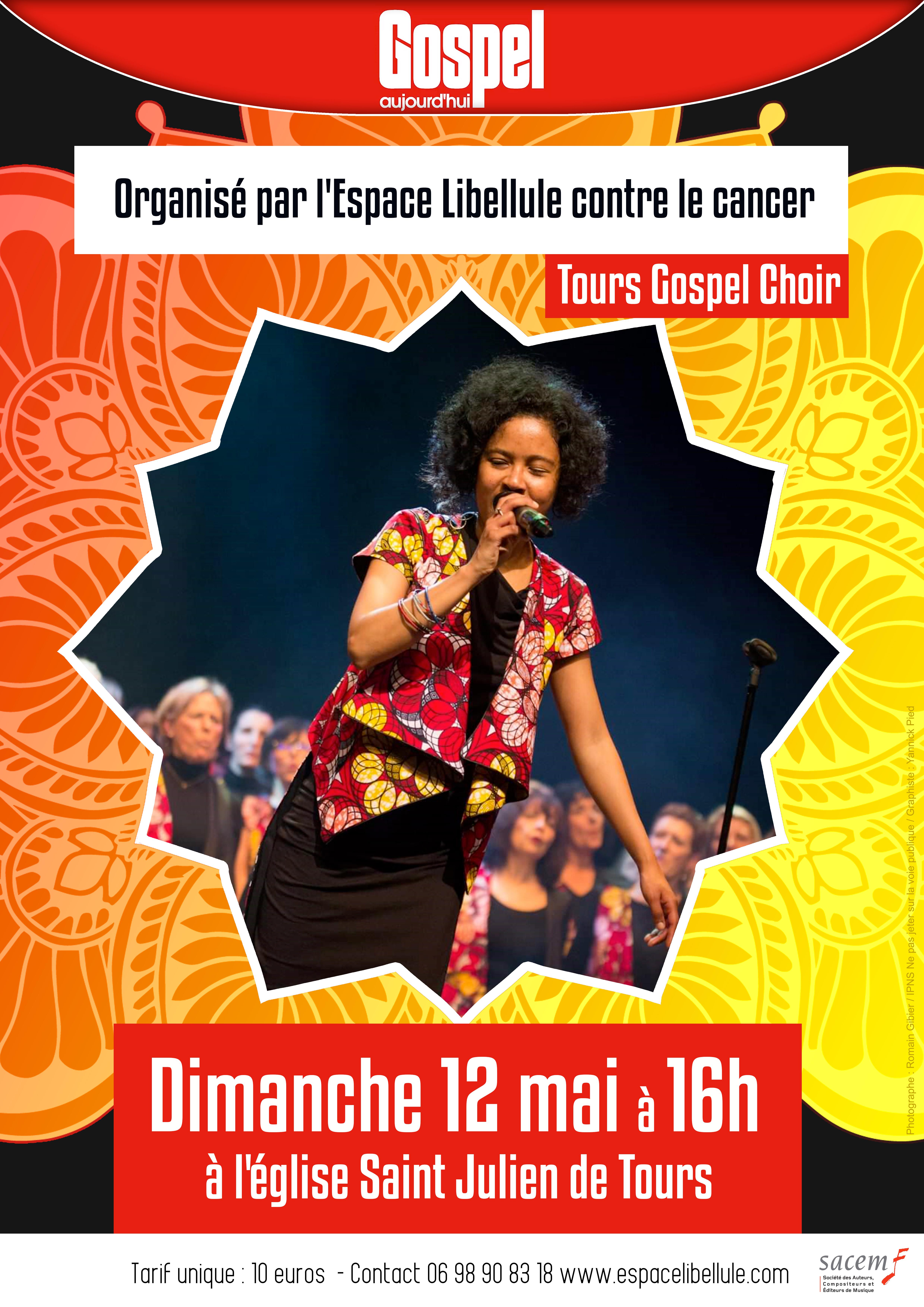 concert-gospel-2019
