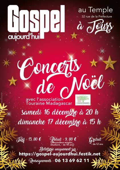 Affiche-A3-Noël-bd